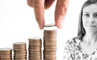 Чем отличается счет от вклада в банке