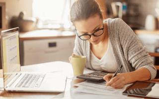Как погасить долг по кредитной карте приватбанка