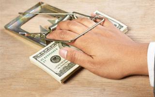 Продажа коробочных страховых продуктов в банках