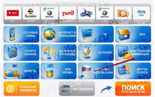 Как положить на вебмани через терминал