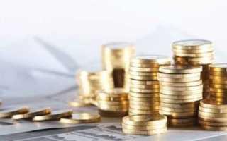 Как научиться откладывать деньги с зарплаты