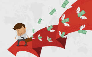 Как вложить деньги в ценные бумаги