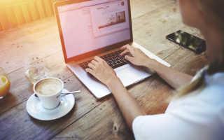 Как получить кредит безработному в сбербанке