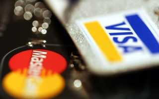 Как завести карту сбербанка через интернет