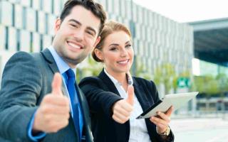 Как продать кредитную карту клиенту