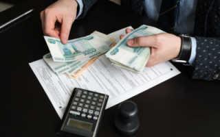 Как распорядиться пенсионными накоплениями