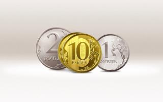 Зачем брать валютную ипотеку