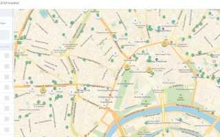 Как пополнить карту тинькофф без комиссии
